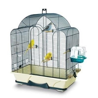 Vogelrijk – Alain Rogge - Sint-Kruis-Winkel - Dierenbenodigdheden